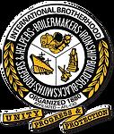 Boilermakers Logo.png