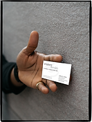 business_card3.png