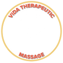 vidatherapeutic_sm.png