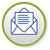 email_marketing icon