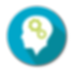 Learning_retention_icon-08.png