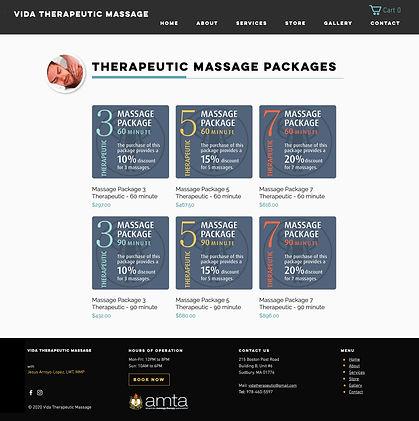 vida_therapeutic5.jpg