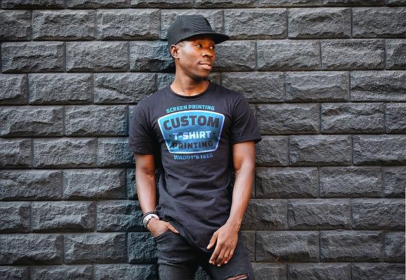 custom_tshirt.jpg