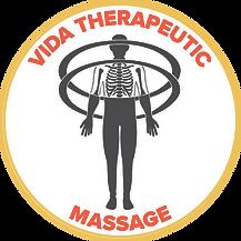 vidatherapeutic2.png
