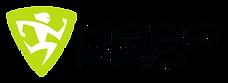 ultra-logo.png