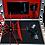 Thumbnail: J90-12 LED kit (New upgrade to 5mm Cable)