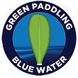 Green-paddling-blue-water-200.jpg