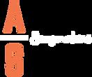 logo_transparent_backgroundw2.png
