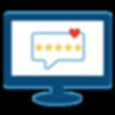 Reviews   SEOzone: Google-Friendly Search Engine Optimization (SEO) with Joel in the Berkeley/Oakland/San Francisco Bay Area