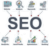 SEOzone - Google-Friendly Search Engine