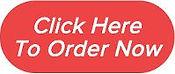 order button.jpg