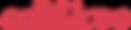 logo-eat-love-blog-red.png
