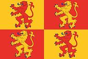 1024px-Glyndwr's_Banner.svg.png