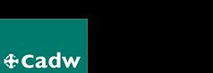 Cadw_Welsh_Gov_logo.png