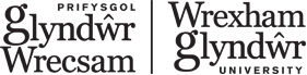 Glyndwr-University-Logo.jpg