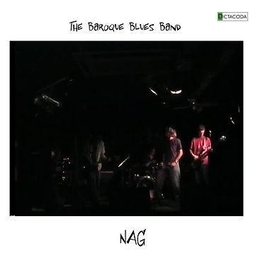The Baroque Blues Band.jpg