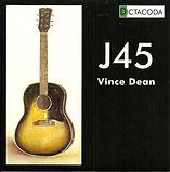 J45.jpg
