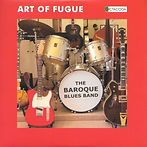 Art of Fugue Cover.jpg