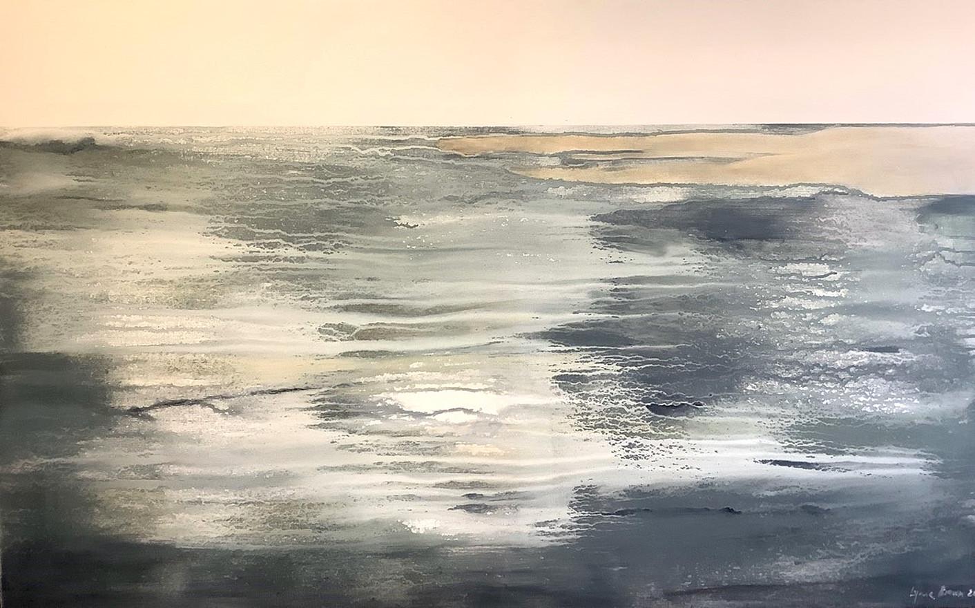 Low Tide High Hopes