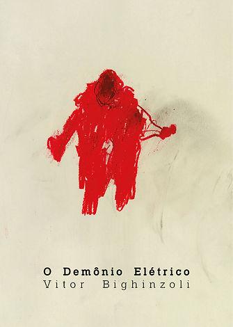 capa_o_demonio_eletrico_ebook_1000.jpg