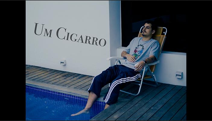 Poster_Um_Cigarro.png