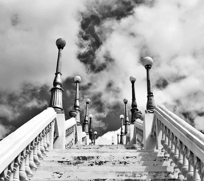 Escadas 120mm.jpg