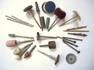 Some_jewellery_tools.jpg