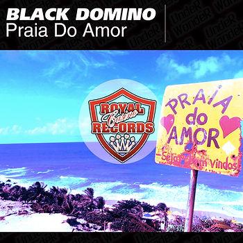 Praia_Do_Amor_Cover.jpg