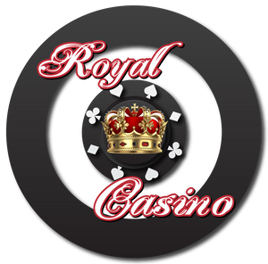 Royalcasinologo2013_big.png