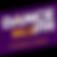 logo-dancefm.png