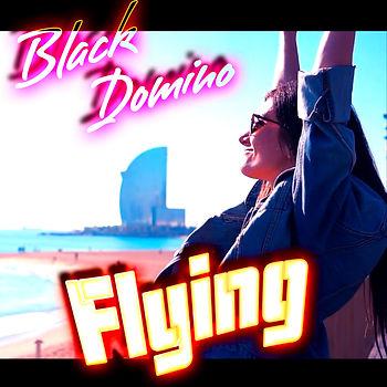 Flying_Cover_art_alternat_1440x1440.jpg