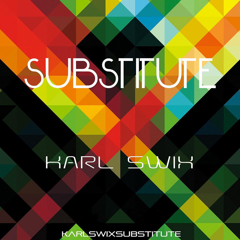 SUBSTITUTE-ARTWORK_1440x1440.jpg