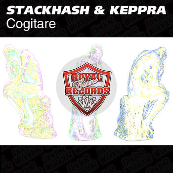 Cogitare_Cover_Art.jpg