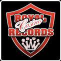 Royal Casino Records - Independent Record Label