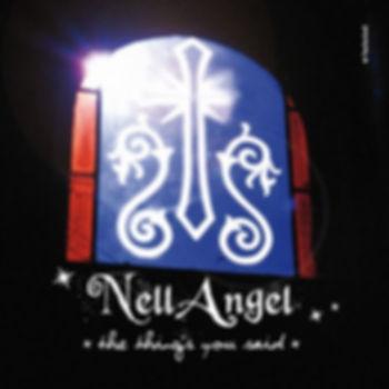 nell_angel_cover.jpg