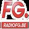 fg_be_header_logo.png
