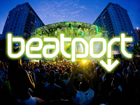 Beatport creates new distinction of genres between EDM and underground electronic music.