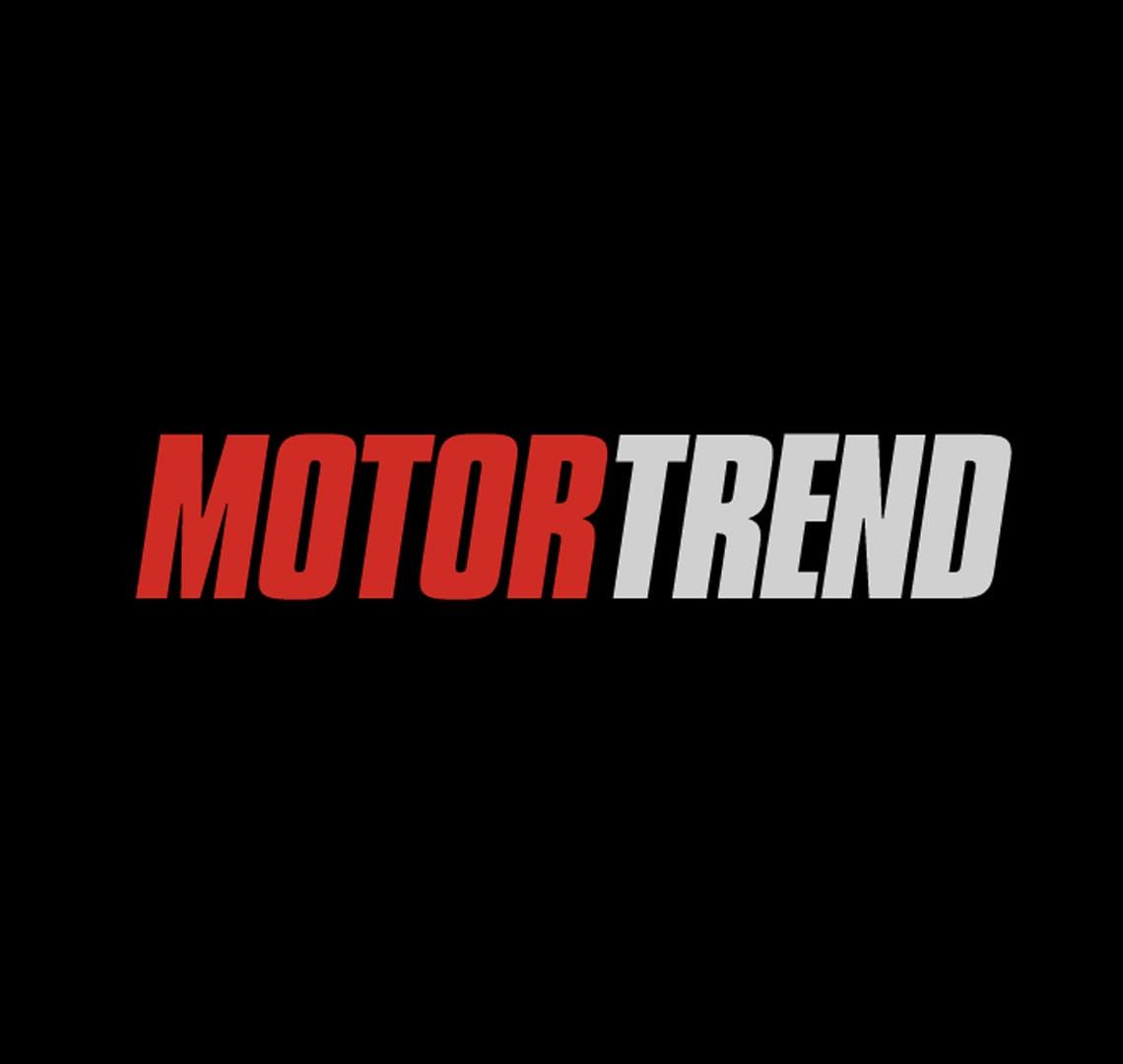 MotorTrend Logo.jpg