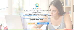 CMASI, Escuela de Computación para Mamás