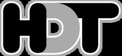 HDT-logo.png