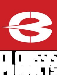 cbc-web-logo-square.png