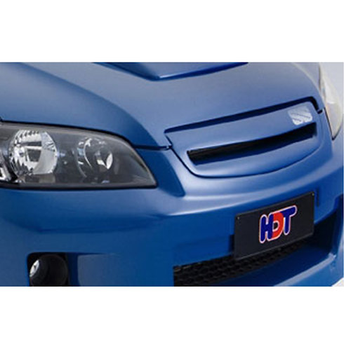 HDT VE Letterbox Grille – SERIES II