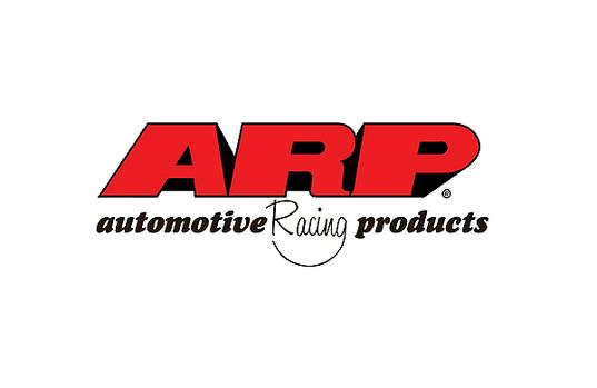 ARP-Fasteners.jpg
