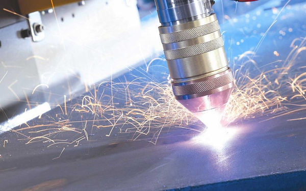 plasma-cutting-flame-cuttng-1920x1080-10