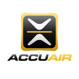 Accuair-Australian-Distributor.jpg