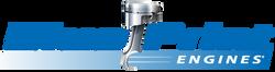 Blueprint-Logo-footer_2x_3419e2b0-8640-4