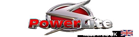 PowerLite Smart Restoration Image Link