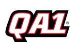 qa1-logo-1.jpg