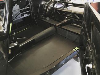 MKIV20.jpg