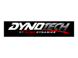 logodynotech.png